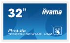 iiyama TF3239MSC-W1AG