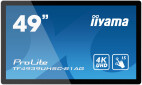 iiyama PROLITE TF4939UHSC-B1AG