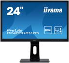 iiyama PROLITE B2483HSU-B5 - Demoware