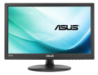 Asus VT168N Multi-Touch - Demoware