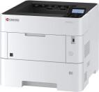 Kyocera ECOSYS P3150dn mono Laser Drucker A4