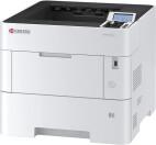 Kyocera ECOSYS P3155dn mono Laser Drucker A4