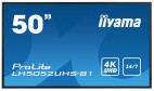 iiyama PROLITE LH5052UHS-B1