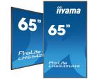 iiyama PROLITE LH6542UHS-B3