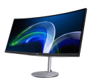 Acer CB382CUR - Curved Monitor
