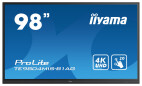 iiyama PROLITE TE9804MIS-B1AG