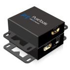 Purelink PT-R-HD20 HDMI Repeater Signalverstärker