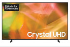 "Samsung TV Crystal UHD 4K AU8079 75"""