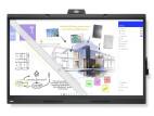 NEC MultiSync WD551