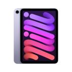 """Apple iPad mini 8,3"""" WiFi 64 GB Violett"""