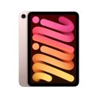 """Apple iPad mini 8,3"""" WiFi 64 GB Rosé"""