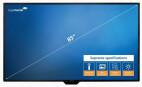 Legamaster e-screen SUPREME Touchdisplay SUP-8500 EU