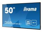 iiyama PROLITE LE5040UHS-B1 - Demoware