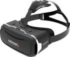 celexon VR Brille Professional - 3D Virtual Reality Brille VRG 2