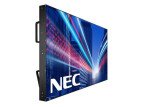 NEC MultiSync X754HB