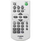 Canon LV-RC07 remote control for LV-7392S/7297S/7292S
