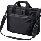 Canon LV-SC02-C väska för LV-WX310ST/LV-WX300ST/LV-X310ST/LV-X300ST/LV-WX320/LV-WX300/LV-X320 LV-X300/LV-S300