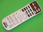 Epson remote control for EH-TW5200