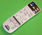 Epson replacement remote control for EB-585W