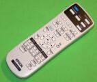 Télécommande Epson pour EB-585W, EB-535W