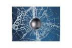 PNZH602 beschermglas voor PNE602