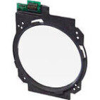 Hitachi lens adapter for CP-SX12000 CP-WX11000 CP-X10000 lenses