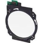 Hitachi lensadapter voor lenzen die geschikt zijn voor CP-SX12000 CP-WX11000 CP-X10000