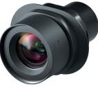 Hitachi Short throw lens - SL-712 for CP-8000er Series