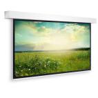 Projecta Descender Large Electrol , 4:3 , 400 x 300 cm, bianco opaco