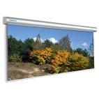 Projecta Master Electrol- schermo motorizzato- 500 x 300 cm, bianco opaco