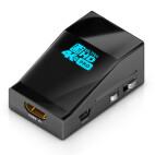 HDFury 4K UHD HDMI Splitter PRO