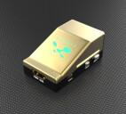 PureLink HDFury Linker 4K60 4: 4: 4 600 MHz
