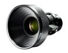 Vivitek VL901G lens voor D5000 / D5010 /D5110W / D5180HD / D5185HD / D5190HD / H5080 / H5085 / D5280U / D5380U