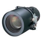 Christie obiettivo LNS-S02 per LX1200/LX1500
