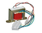 APart T20 - Transformateur 20W 100V