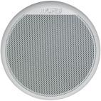 "APart CMAR6-W - 6"" Marine plafondinbouw luidspreker"