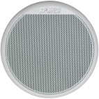 "APart CMAR8-W - 8"" Marine plafondinbouw luidspreker"
