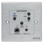 APart ACPL Panel de control para SDQ5PIR