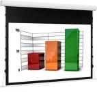 euroscreen Frame Vision, Pantalla de marco con React 3.0 200 x 96,5 cm Formato 2.35:1