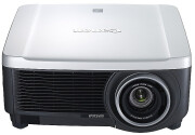 Canon XEED WUX6500 (incl. lente RS-IL01ST)