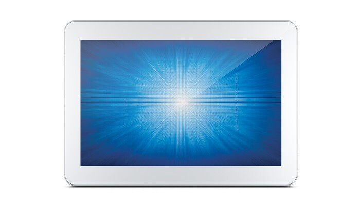 ELO Touch E614981 - I-Series 2.0 STANDARD, Android
